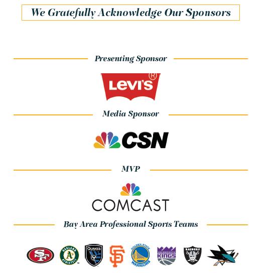 2017-sponsor-list-1